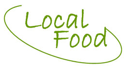 Local Food Grants