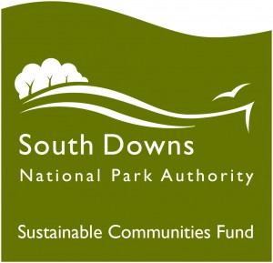 SDNP Sustainable Communities Fund