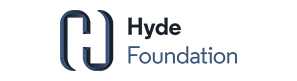 Hyde Foundation